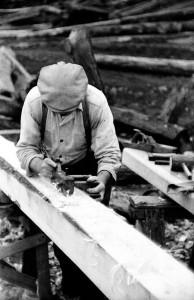 5-10-boat-building-nova-scotia-canada-1936